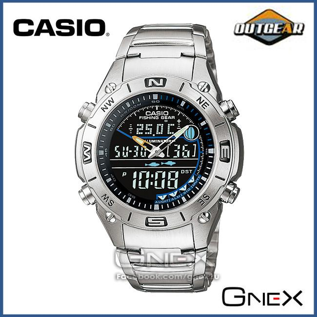 Casio amw 703d 1av outgear fishing g end 4 30 2015 8 53 am for Casio fishing watch