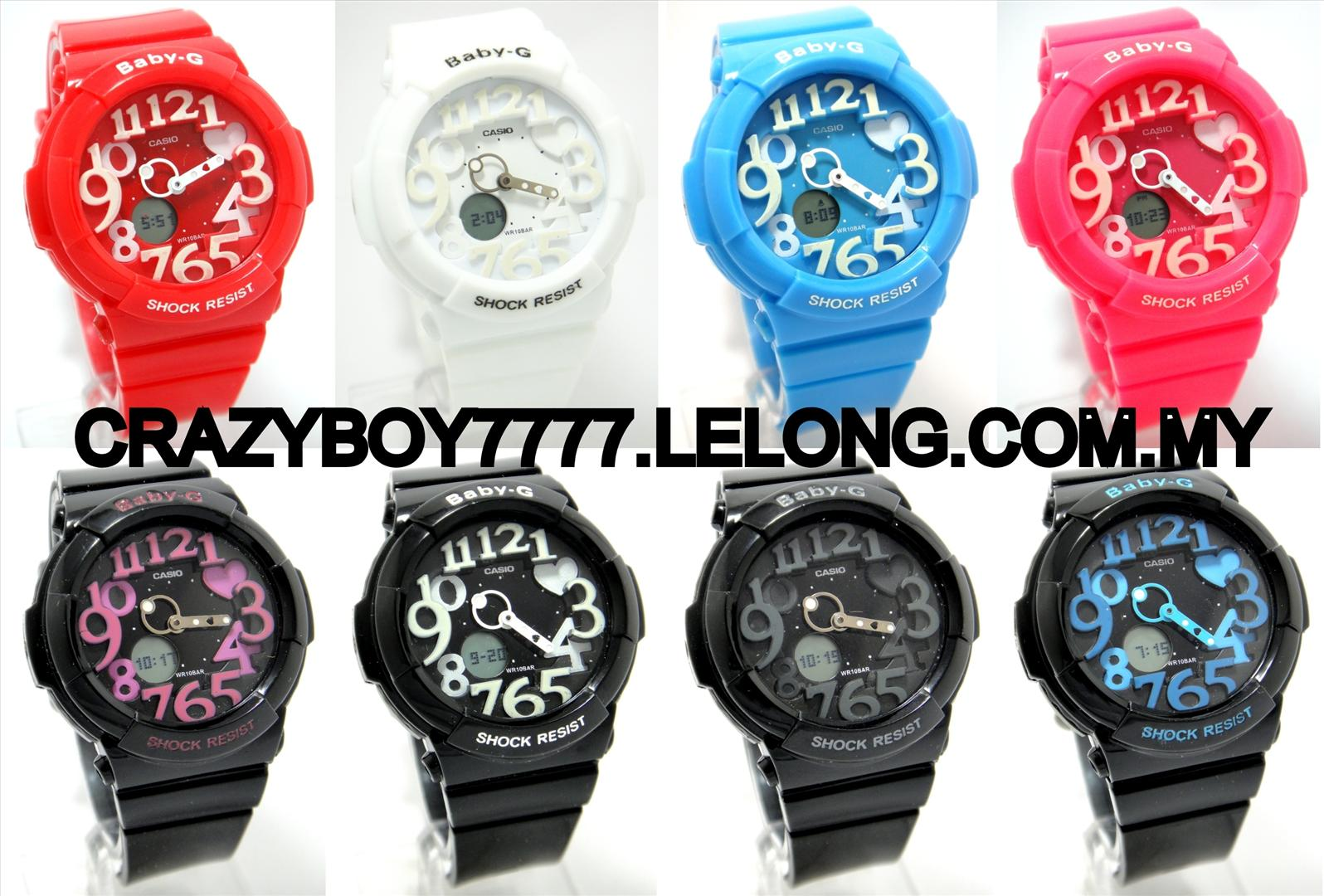 Shop for and buy g shock kids online at Macy's. Find g shock kids at Macy's.