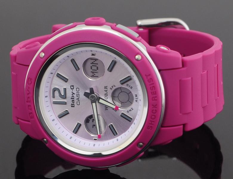 casio-baby-g-watch-bga-150-7b2dr-citytim