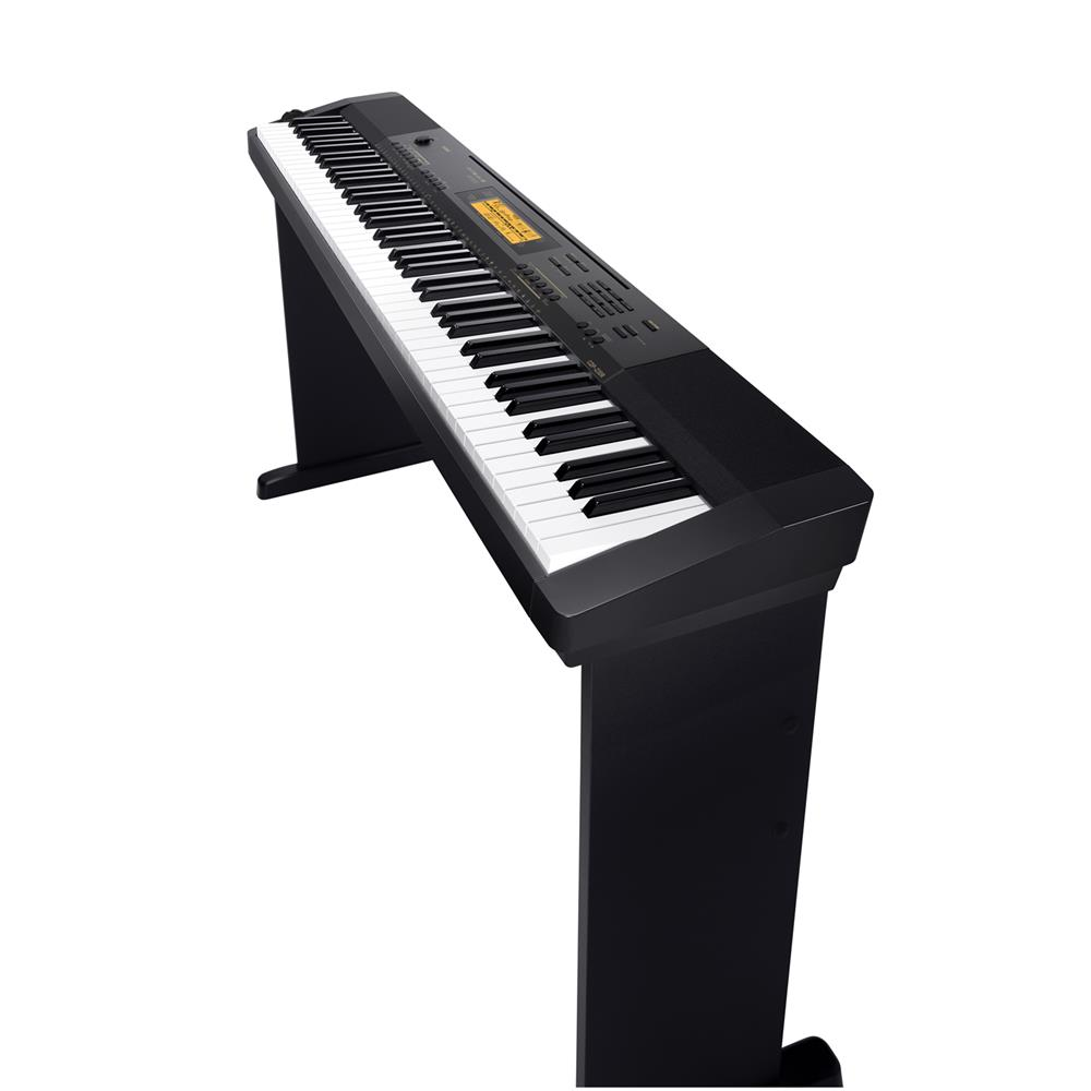 CASIO CDP230 88keys Digital Piano