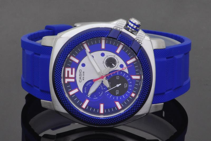 casio-colour-multi-function-watch-mtp-13