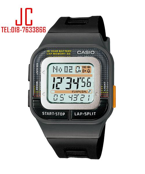 CASIO DIGITAL SDB-100-1A