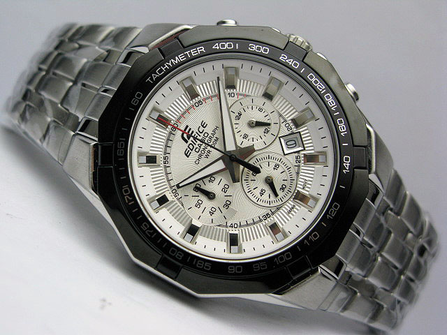 new item at kuala lumpur all categories watches clocks watches others