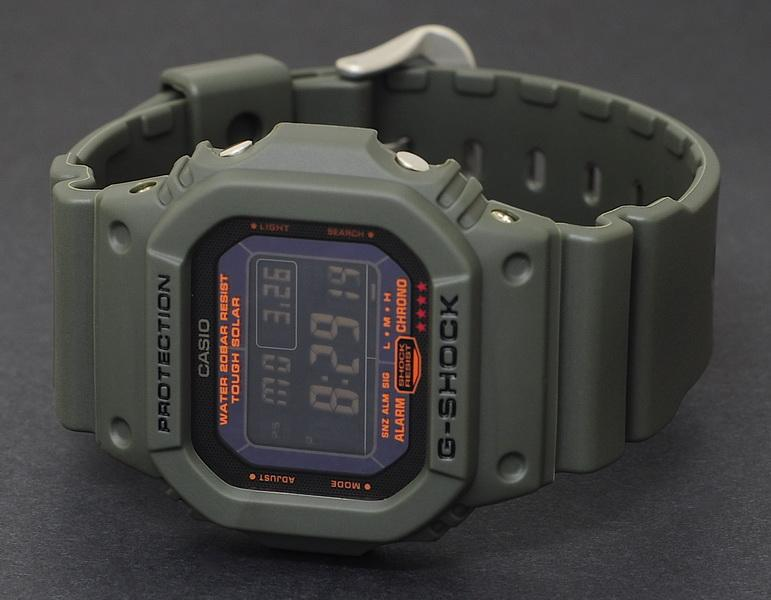 http://76.my/Malaysia/casio-g-shock-solar-g-5600kg-3dr-citytime86-1203-27-citytime86@34.jpg