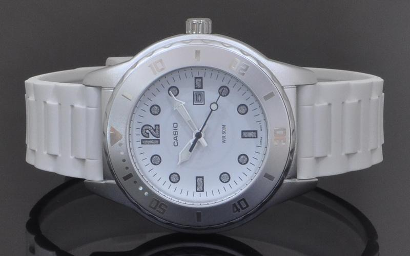 Casio Watch Price Malaysia  Apps Directories