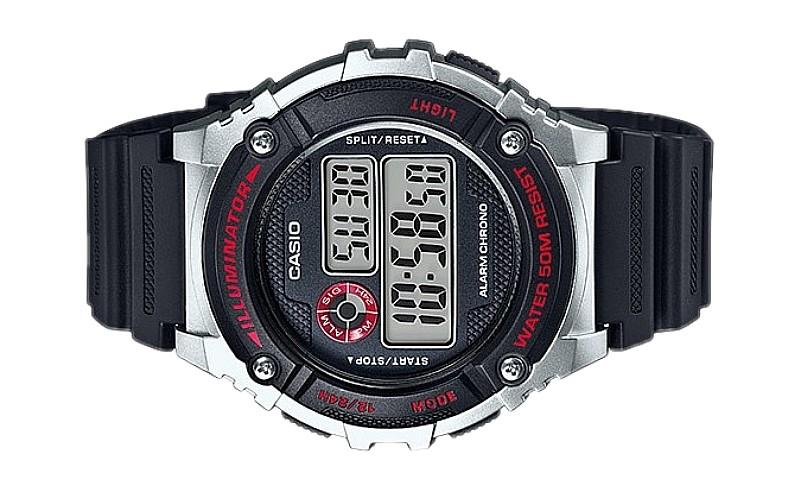 casio digital w 216 end 2 25 2018 2 15 pm myt