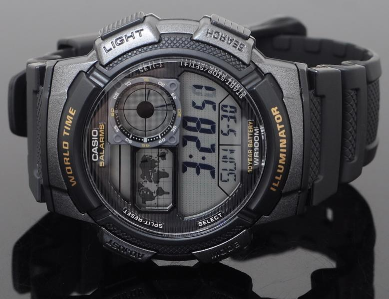 Survival sat - Page 3 Casio-mens-world-time-digital-watch-ae-1000w-1avdf-citytime86-1211-10-citytime86@35