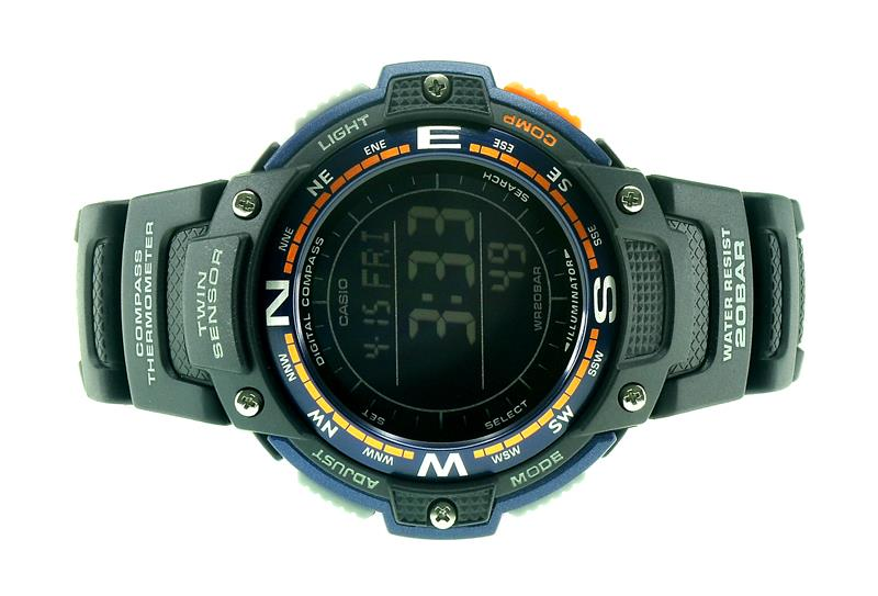 EF-500D-1AVEF EDIFICE Watches Products