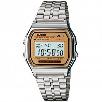 CASIO STANDARD DIGITAL A159WA-9