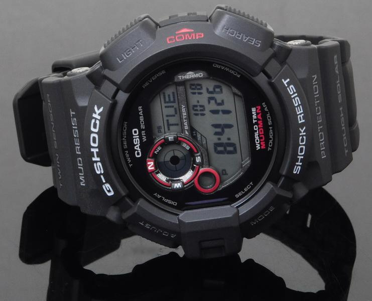 http://76.my/Malaysia/casio-touch-solar-g-shock-g-9300-1dr-special-edition-citytime86-1111-04-citytime86@4.jpg