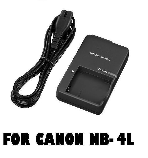Cb 2lve Battery Charger For Canon Nb End 1 9 2017 7 15 Pm