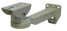 CBR012 Camera/Housing Bracket; length 248mm; load 5kg