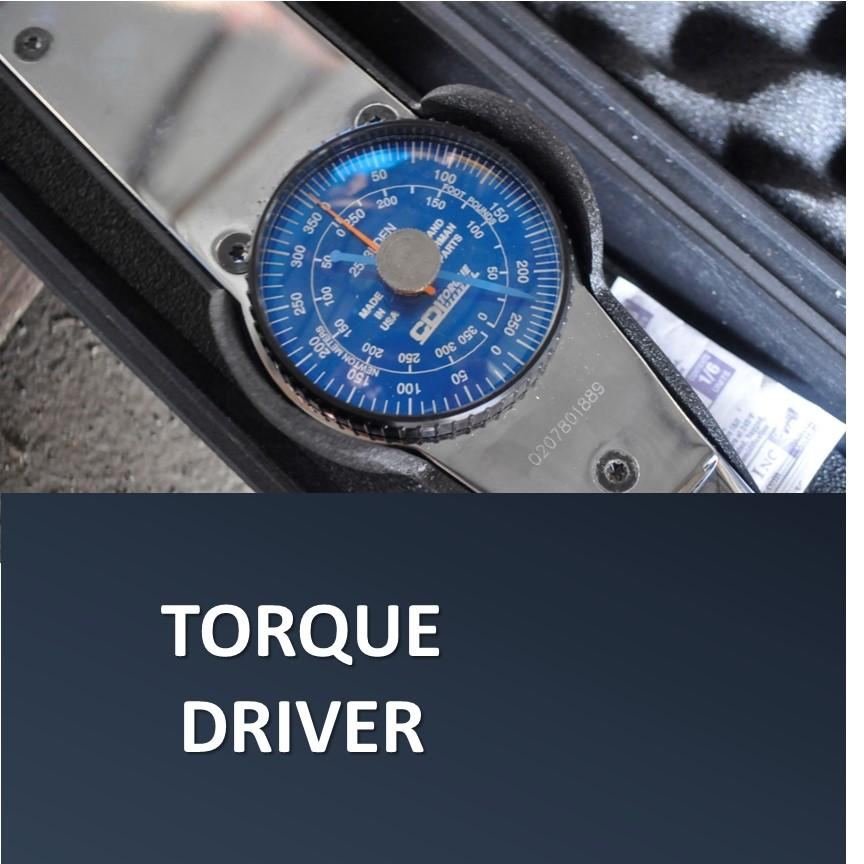 MORE DETAILS To Get Information about Used Torque Wrenches For Sale