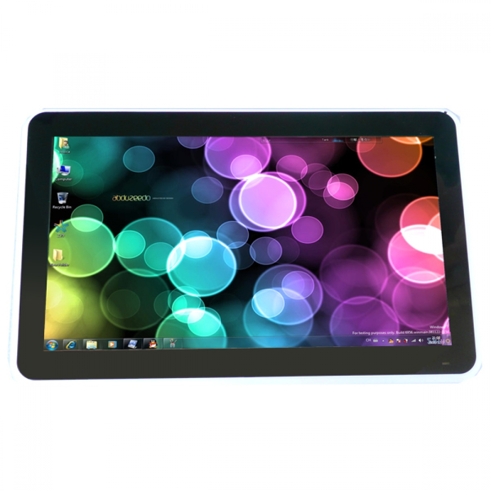 **CELLY** 10.1??, 1024*576, MID IPad Tablet PC, Boasts Wi-Fi, 3G, Came..