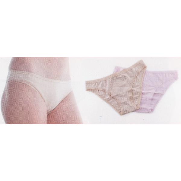 **CELLY**2 IN 1 COTTON PANTIES (ASSORTED COLOUR)
