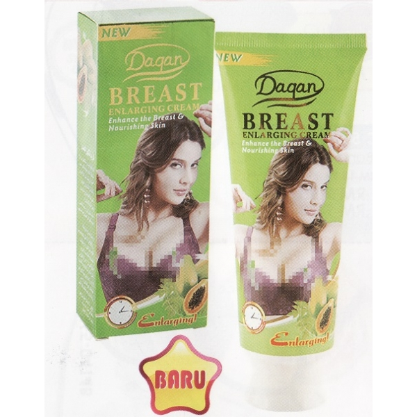 **CELLY**Breast Firming Cream (120g)