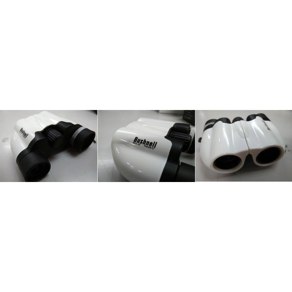 **CELLY**BUSHNELL (10 X 22) GOLF BINOCULAR