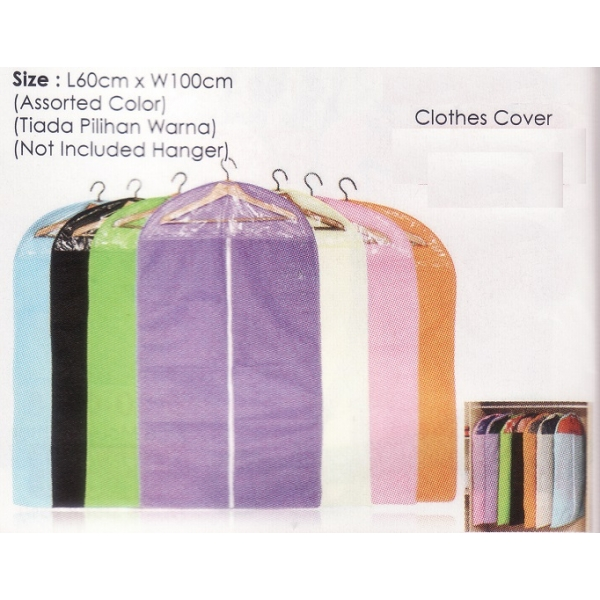 **CELLY** CLOTH COVER