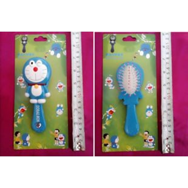 **CELLY**Doraemon Comb