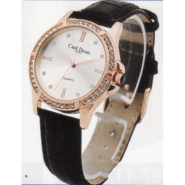 **CELLY** FASHIONABLE MEN WATCH