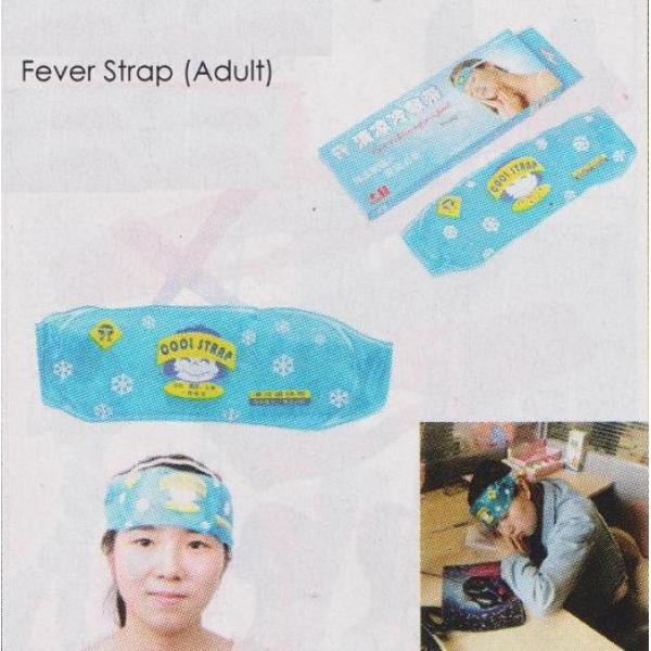 **CELLY**FEVER STRAP (ADULT) (????? (????))