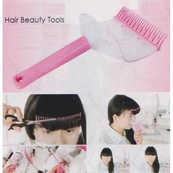 **CELLY**HAIR BEAUTY TOOLS (???????????)