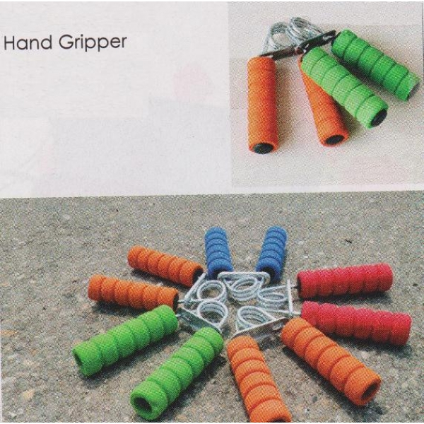 **CELLY**HAND GRIPPER (?????)