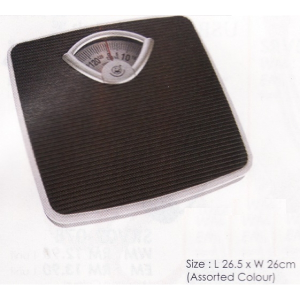 **CELLY**Health Scale