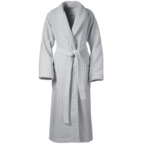 **CELLY**HIGH QUALITY LONG SLEEVE BATHROBE (UNISEX) (ASSORTED COLOUR)