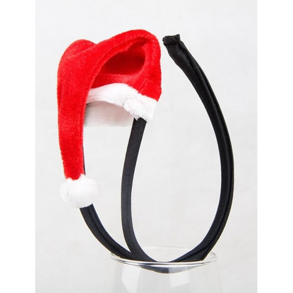 **CELLY** IMPORTED C STRING FOR MEN (BLACK+RED)