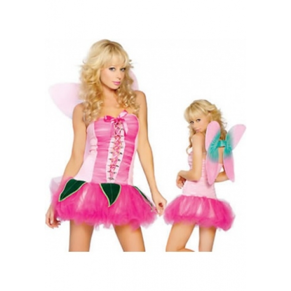 **CELLY** IMPORTED FAIRY BUTTERFLY COSTUMES