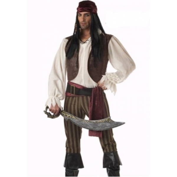 **CELLY**IMPORTED FIERCE MEN PIVATE COSTUME