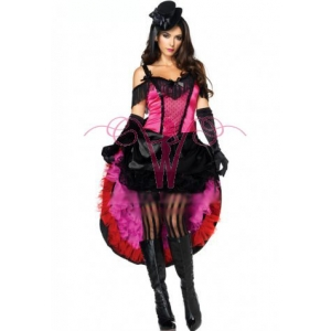 **CELLY** Imported Highkick Honey Costume