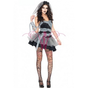 **CELLY** Imported I Am Sorry Bride Costume