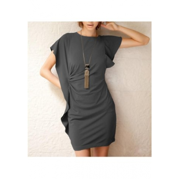 **CELLY**Imported Sexy Bar Club Dress