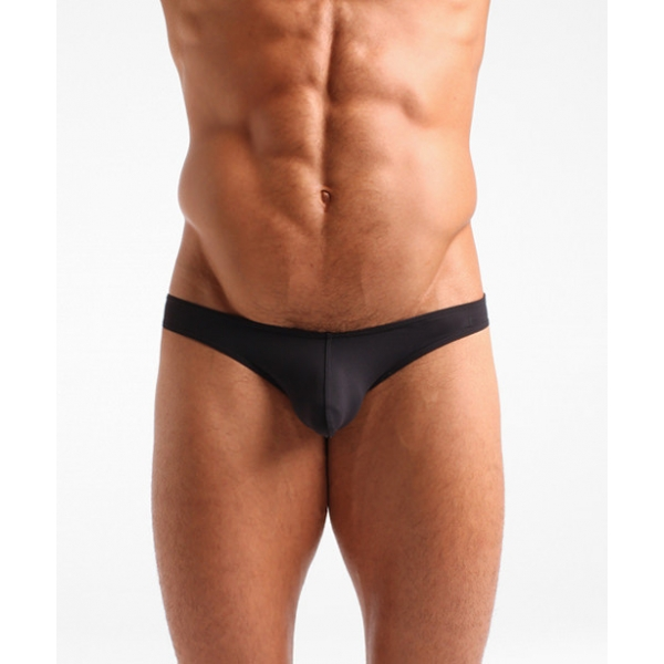 **CELLY**IMPORTED SEXY PANTY FOR MEN(BLACK)