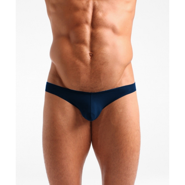 **CELLY**IMPORTED SEXY PANTY FOR MEN(BLUE)