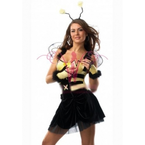 **CELLY** Imported Stinger Bee Costume