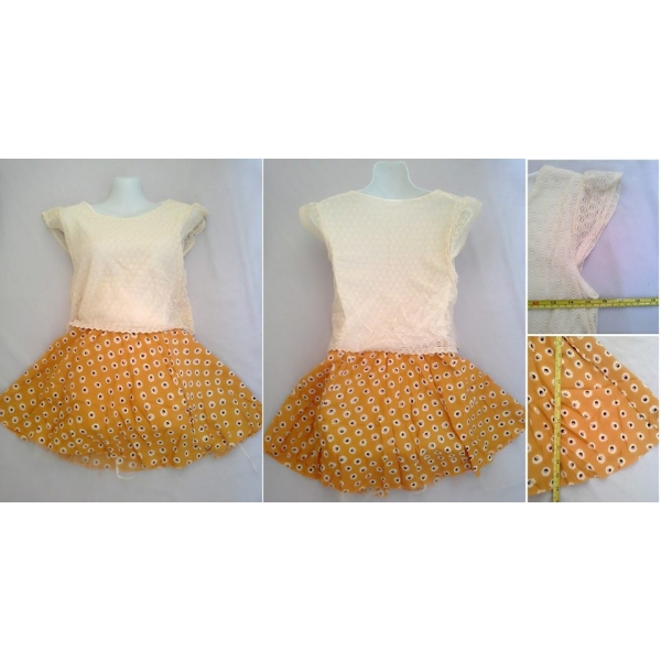 **CELLY**KNITTED DRESS