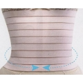 **CELLY** Luxury Waist Trimmer (Pink)