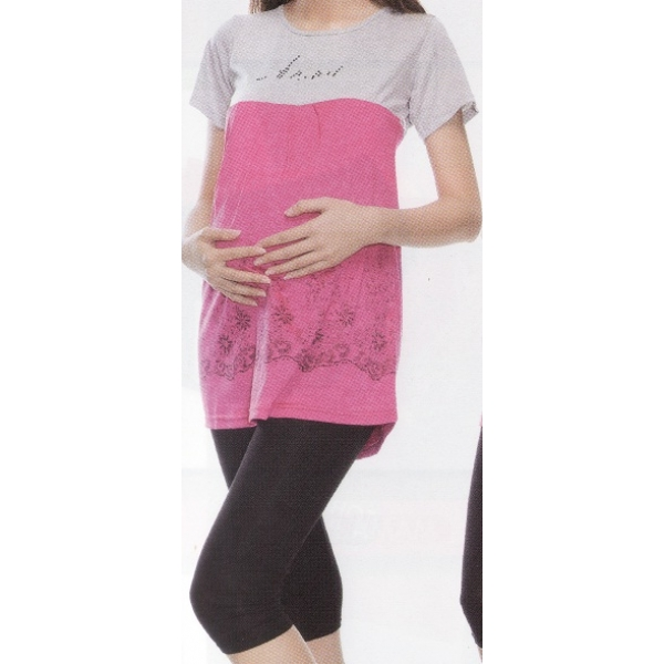**CELLY**MATERNITY WEAR ~ MATERNITY DRESS OR MATERNITY BLOUSE OR MATER..