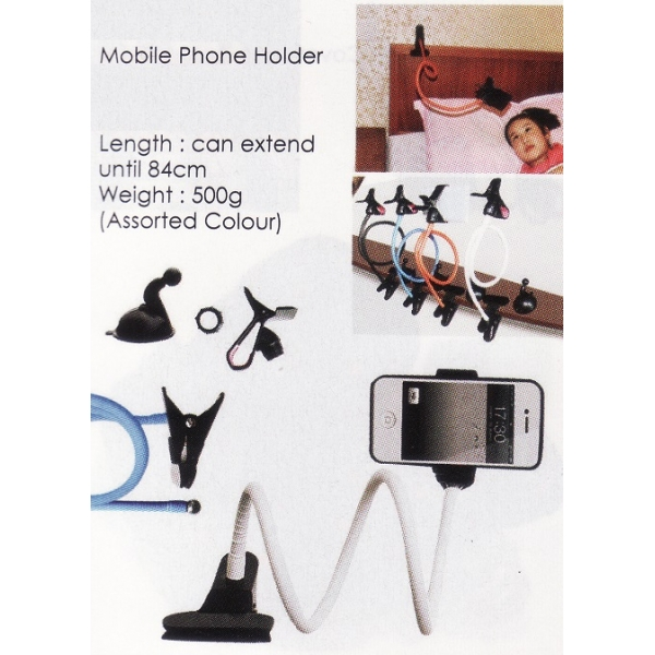 **CELLY** MOBILE PHONE HOLDER