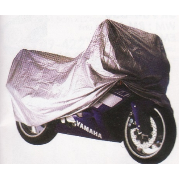 **CELLY**Motorcycle Cover