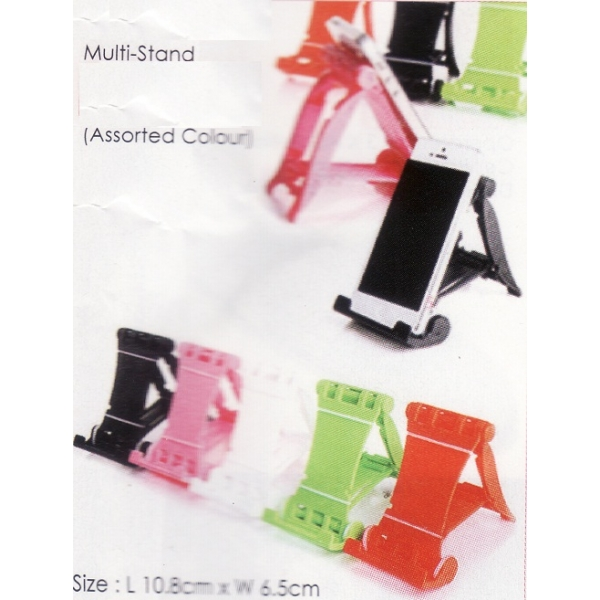 **CELLY** MULTI STAND