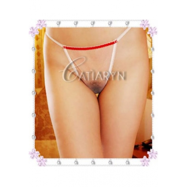 **CELLY** Sexy G-String