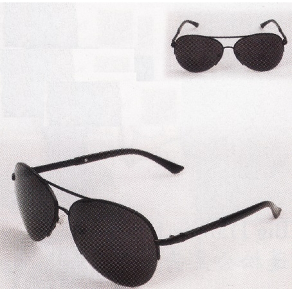 **CELLY**Sunglasses For Men