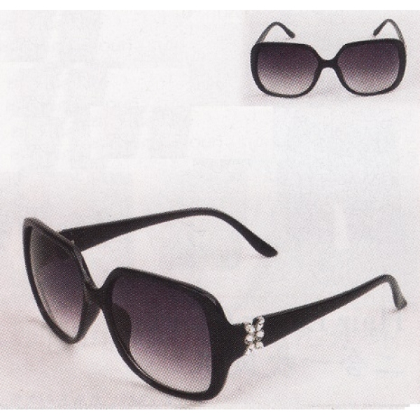 **CELLY**Sunglasses For Women