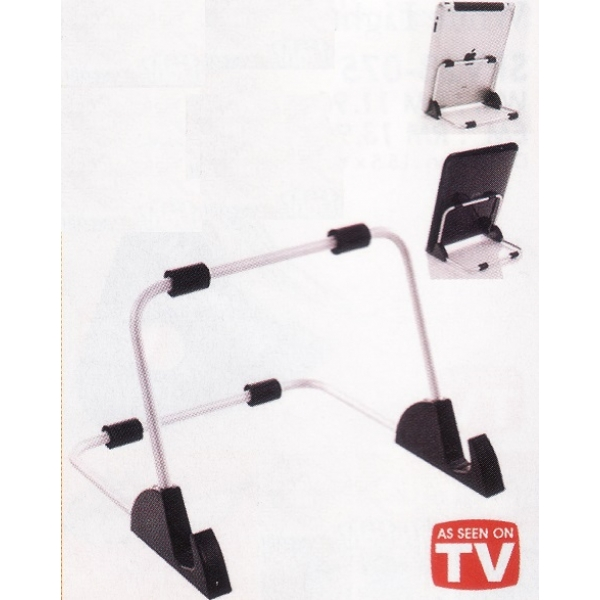 **CELLY**Universal Stand