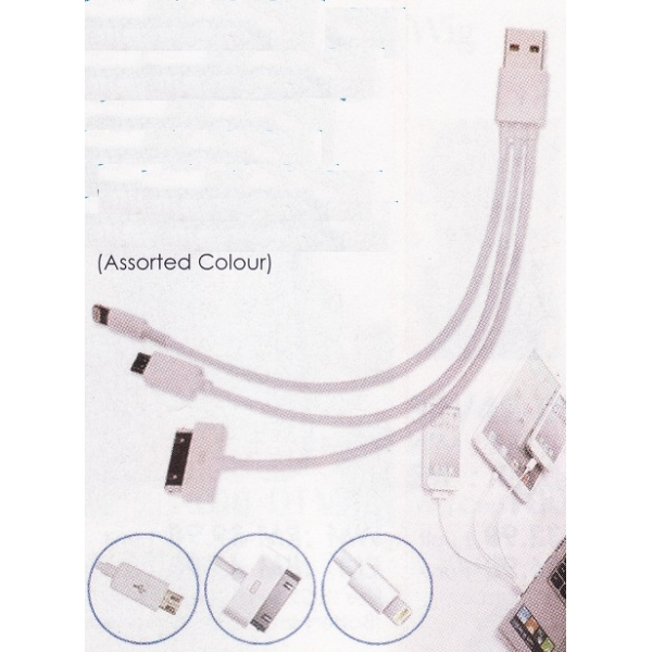 **CELLY**USB Data Cable