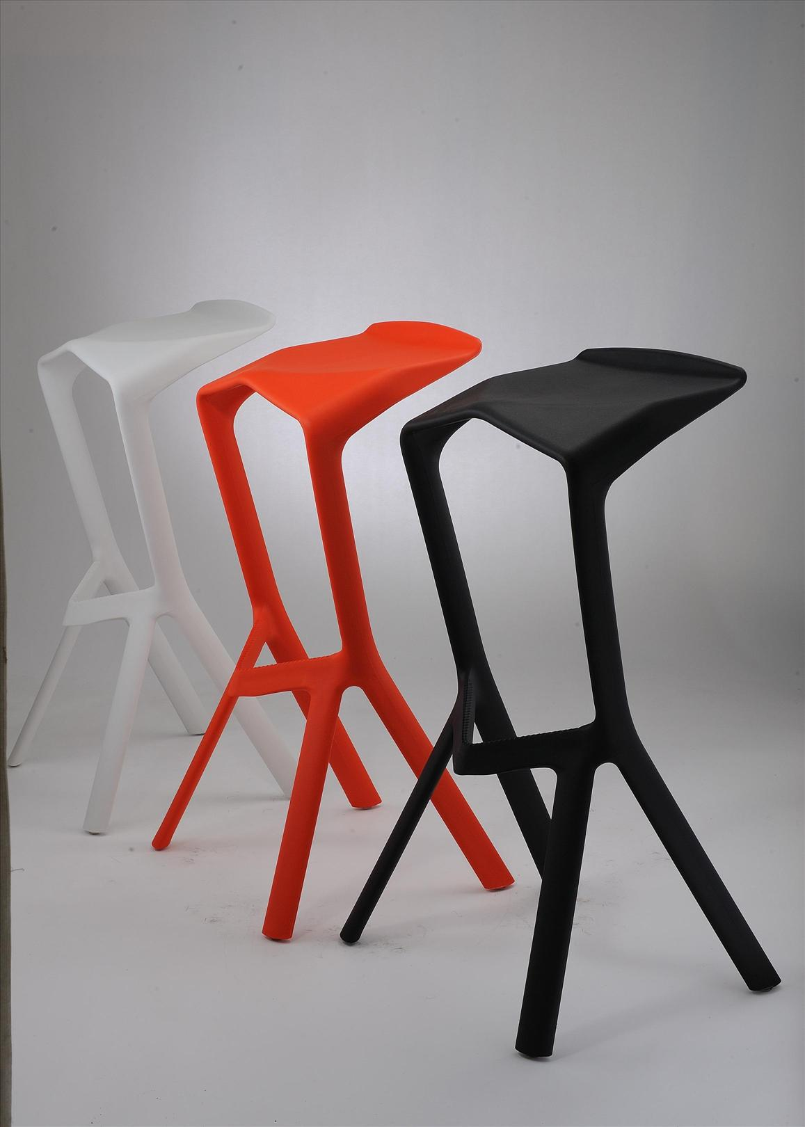 chair designer chair cafeteria chairs plastic chair itemid